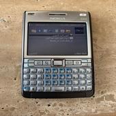Nokia e61i نوكيا