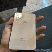 iphone x max 256 g