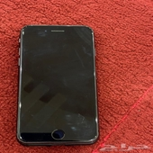 ايفون8 عادي للبيع