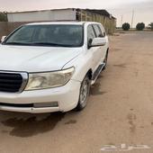 جكسار 2008 سعودي للبيع