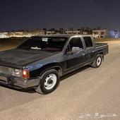 ددسن مديل 1991 للبيع