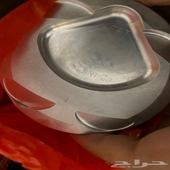 JE pistons for FA20 wrx brz 86