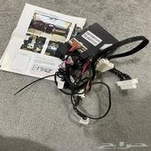 لكزس2012 جهاز تشغيل عن بعد570