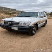 جكسار للبيع 2002