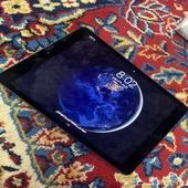 ايباد الجيل السابع 32G واي فاي.