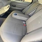 بيع سياره فورد كتوريا امريكي فل كامل 2004 الممشاء 179 ميل
