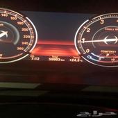 بي ام دبليو BMW   2014 مخزنة