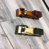 سيارتين ديكور كلاسيك خشب للبيع جديدة