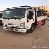 دينا التوصيل البضائع داخل وخارج الرياض