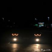 دودج تشالنجر 2013 للبيع