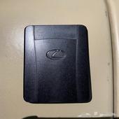 بطاقة لكزس LS 460  للبيع