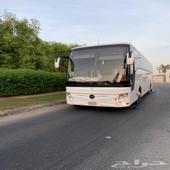 حافلات مرسيدس vip للإيجار