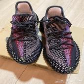 حذاء ايزي 350