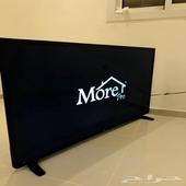 شاشة للبيع Full HD