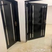 أجار شقه الدور الثاني مجلس  صاله  غرفتين نوم مطبخ حمام 2