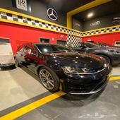 للبيع قولف GTI R