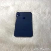 ايفون اكس اس ماكس 265 قيقا - iphone xs max 256GB