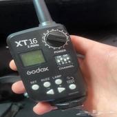 استديو اضاءات جودوكس 800 واط