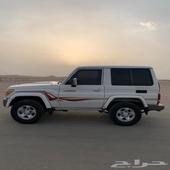 ربع 2009 سعودي نظيف