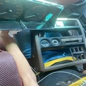 قطع غيار باترول 1995