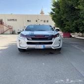 ايسوزو ديماكس 2020 GT