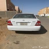 مازدا 323 2005