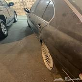 قطع BMW2008 740