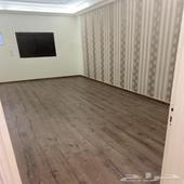 شقه 5 غرف حي الريان