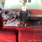 ددسن للبيع 2013لتواصل معا صاحب السياره0508782347
