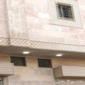 عمارة للايجار في شارع بين التلال و شوران