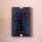 ايفون 6  128GB plus جلبريك