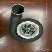 تيربو امريكي turbo borgwarner