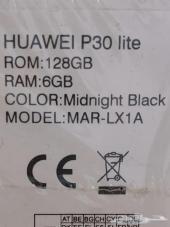 للبيع هواوي بي 30 لايت Huawei p30 lite