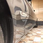 BMW740li