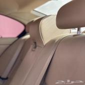 بي أم دبليو BMW حجم520i