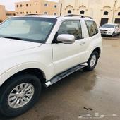 الرياض - السيارة  ميتسوبيشي -