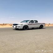 هايلقس 2013 لكزس400