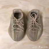 حذاء اديداس يزي الاصلية