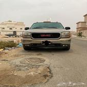 سوبربان موديل 2006 سعودي بدي شدبلد ماشي 214الف رقمالجوال
