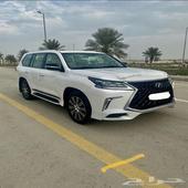 لبيع لكزس 2019 سعودي فل كامل ماشي 13