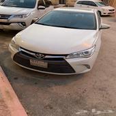 الرياض حي الجنادريه