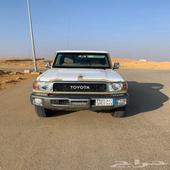 شاص - السيارة  حراج