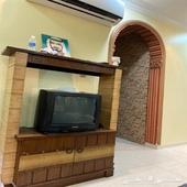مكتبة تلفزيون  تلفزيون توشيبا