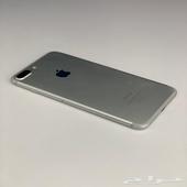 ايفون 7بلس iPhone 7 Plus 128GB  128GB