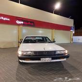 كرسيدا XL 1992 للبيع