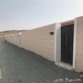 غرف عزاب ايجار شهري حي الالفية الشعبي جنوب جدة