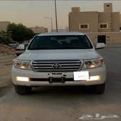GXR V6 2010 بريمي