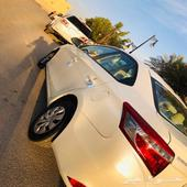 Toyota Yaris 2017 km 145 sr 28000