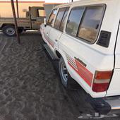 للبيع صالون 1989 بدون أوراق نضيف