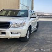 جكسار 2011 سعودي